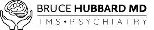 Bruce Hubbard ALT Logo